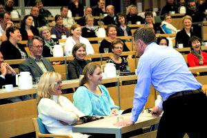 raadgivende-foredrag-om-daarlige-vaner