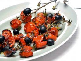 tomatretter